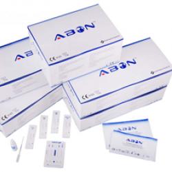 TEST THỬ CMV IgM - ABON