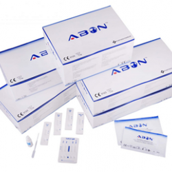 TEST THỬ HSV-1/2 IgM - ABON