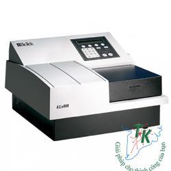 MÁY ĐỌC ELISA BÁN TỰ ĐỘNG BIOTEK ELX808