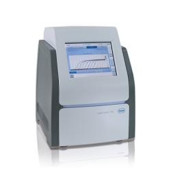 MÁY REAL - TIME PCR LIGHT CYCLER 96 - ROCHE